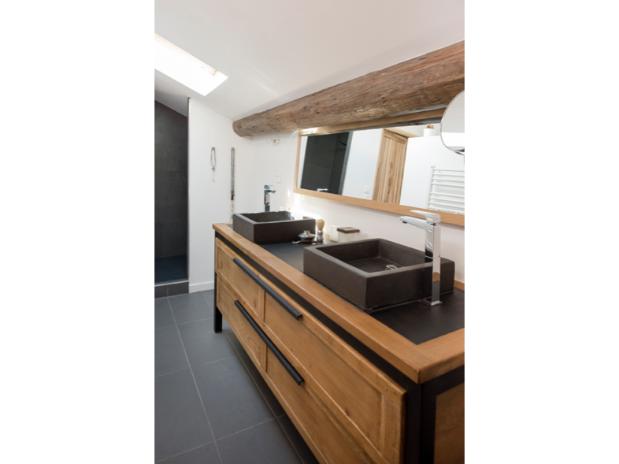 renovation-appartement-lyon-vasque