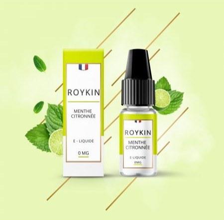 roykin-menthe-citronnee