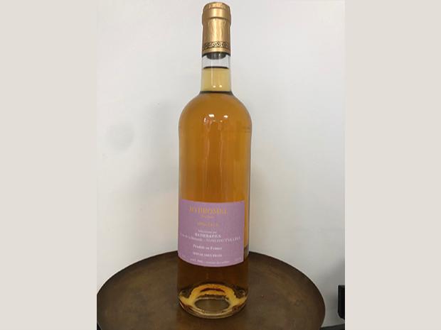 hydromel-miel-artisanal-champagne