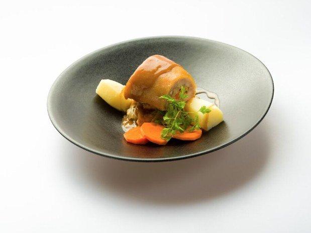 hotel-restaurant-spa-etoile-alsace-plats