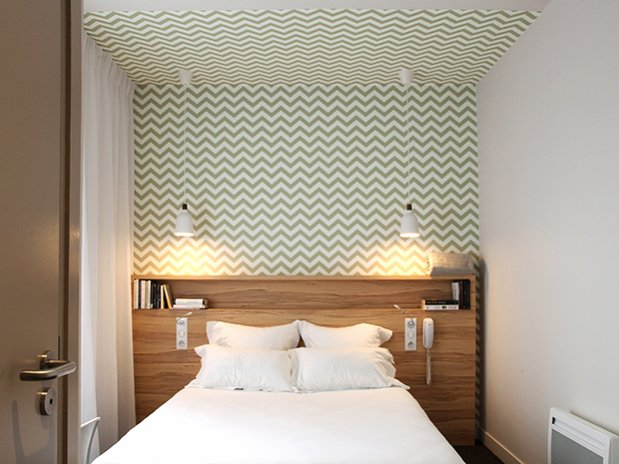 chambre d'amis-208-Marie-hotel marin-laval