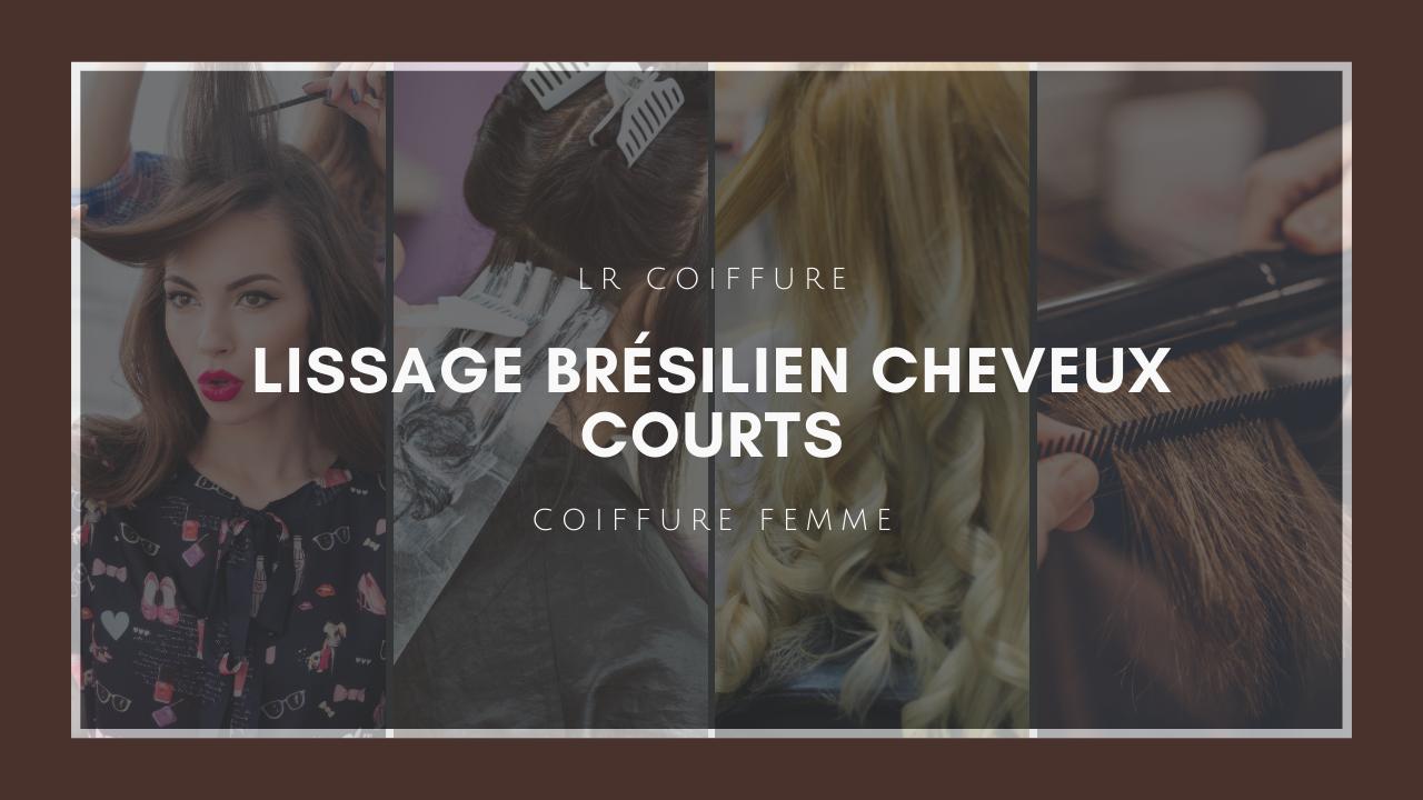 Lr-coiffure-esthetique-paris-15-coiffure-femmes-lissage-bresilien-cheveux-courts