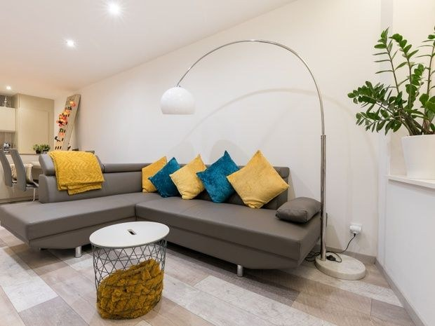 lepremiercru location apparts h tel meubl s metz de. Black Bedroom Furniture Sets. Home Design Ideas