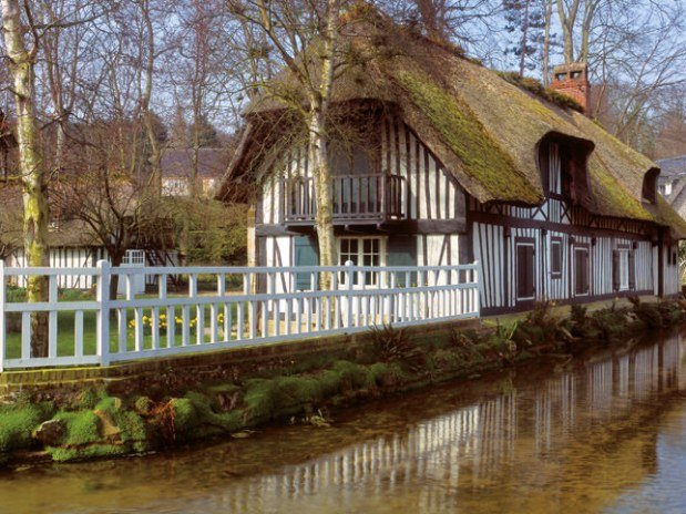 veules-roses-seine-maritime-eden-park