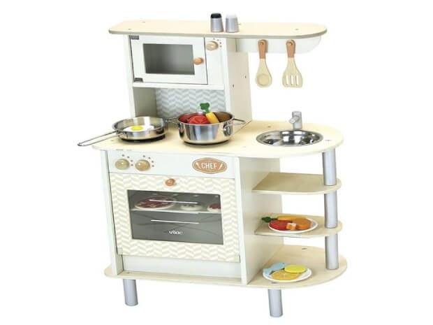 cuisine-du-chef-Vilac