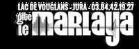 gite-de-groupe-jura-marlaya-LOGO