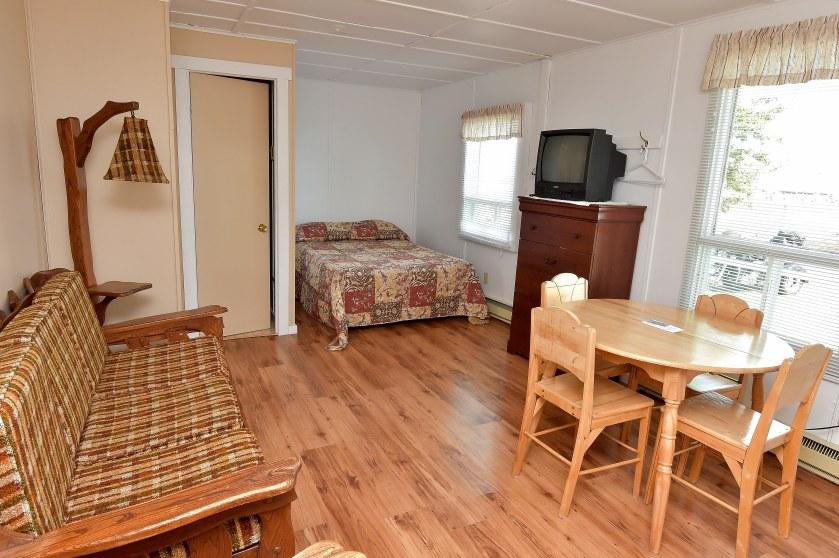 motel-st-simeon-charlevoix-interieur-chalet