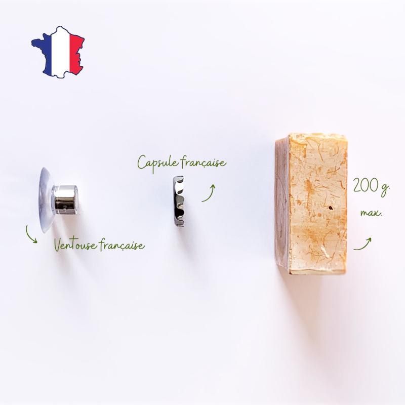 Boite-de-1-porte-savon-minimaliste-aimante-Fabrique-en-F