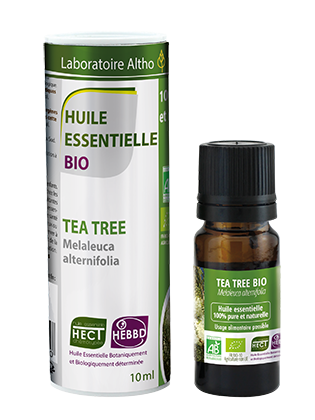 he-tea-tree-bio-10ml-fr