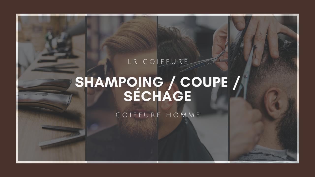Lr-coiffure-esthetique-paris-15-coiffure-hommes-shampoing-coupe-sechage