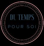 logo-institut-de-beauté-du-temps-pour-soi