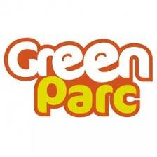 green parc  voitures