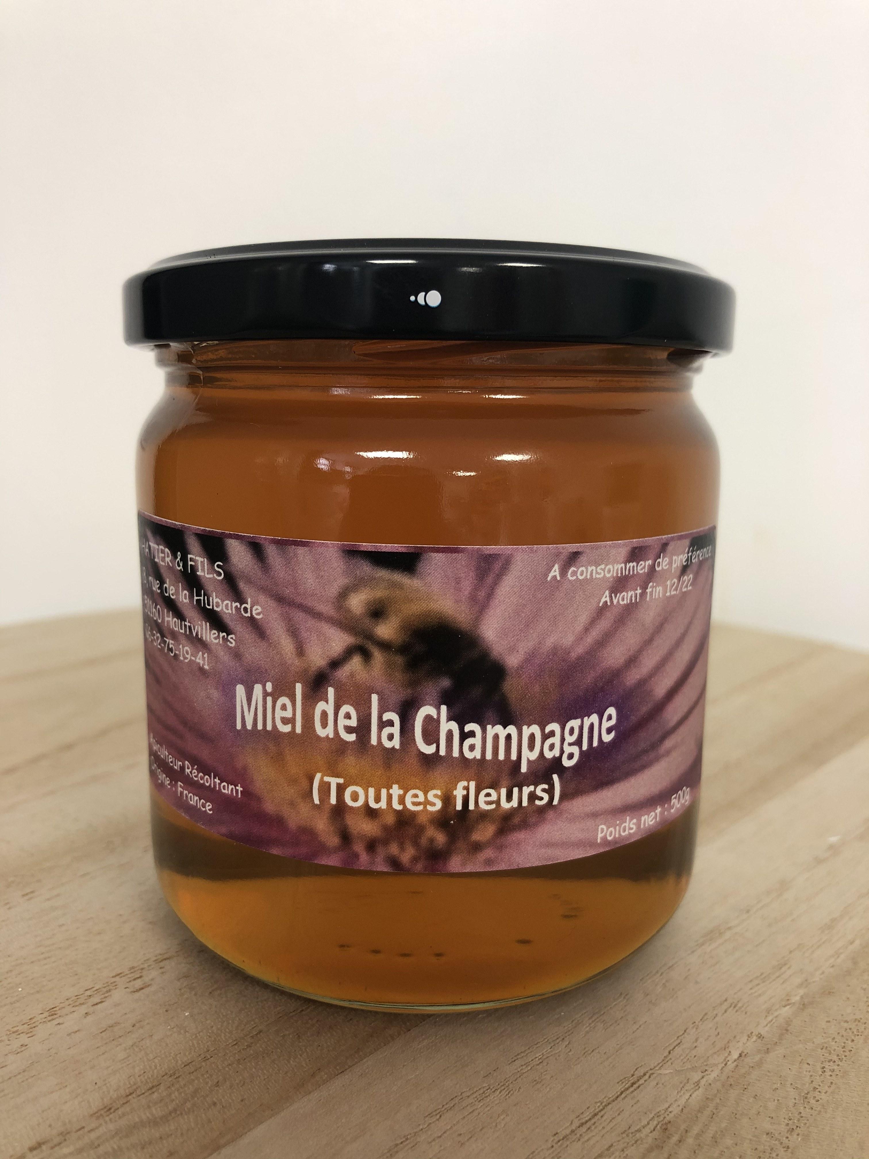 produit-de-la-ruche-hatier-frère-pot-miel-500gr-toutes-fleurs