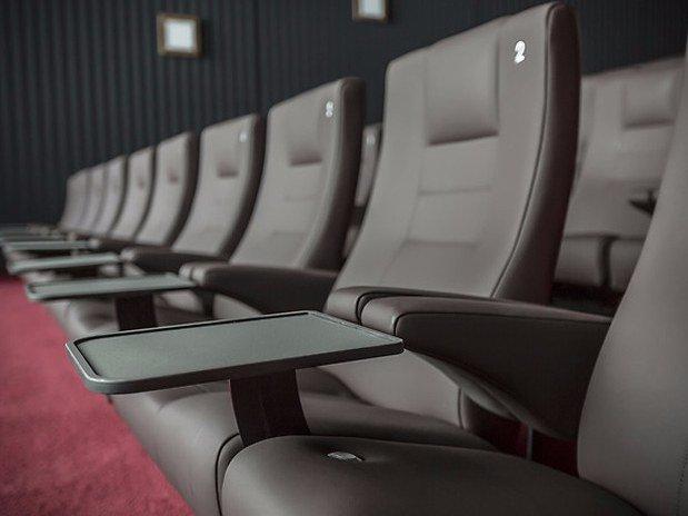fauteuil cinema unique