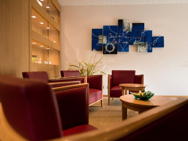 hotel-restaurant-spa-etoile-alsace