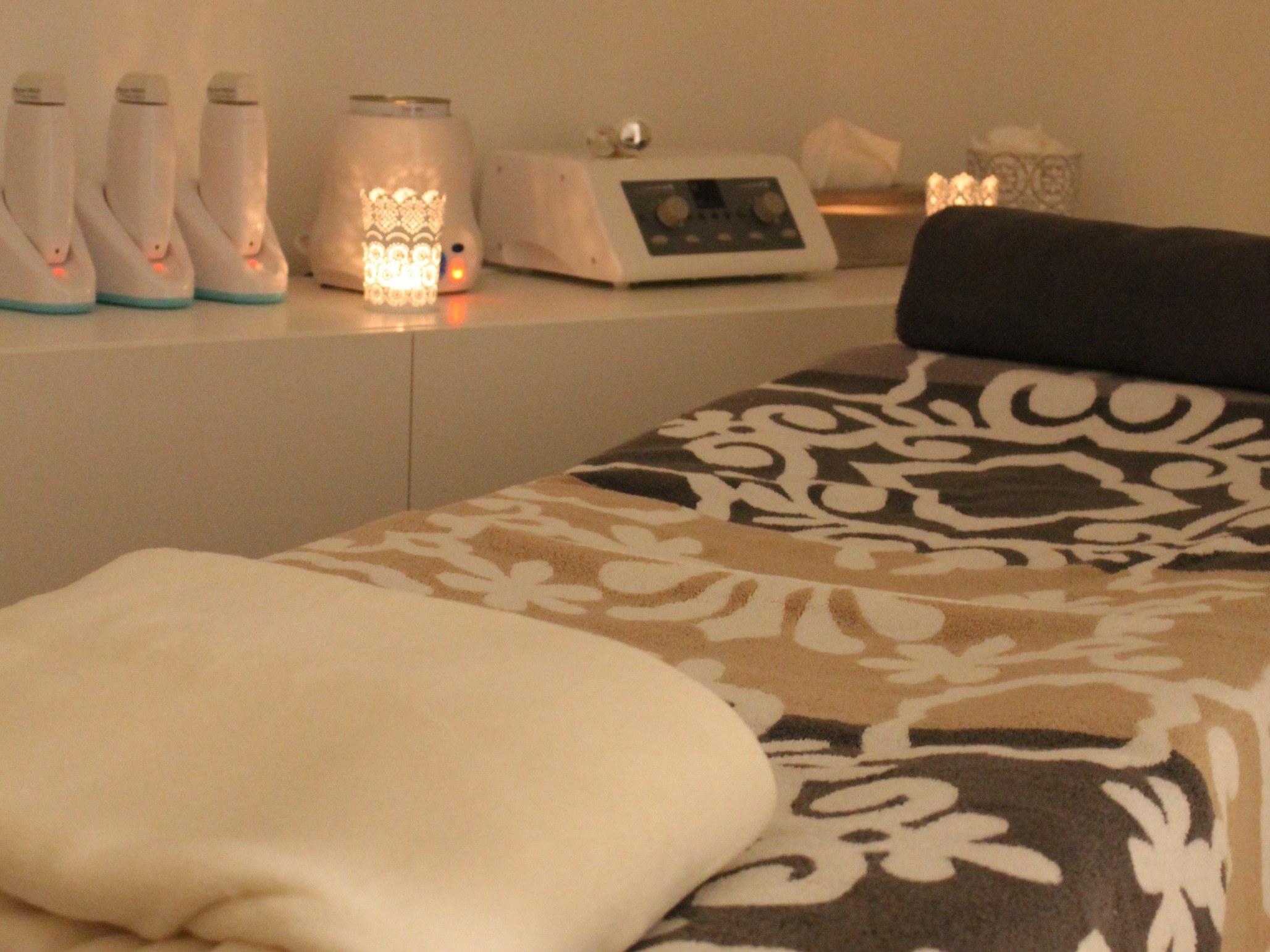 institut-de-beaute-lyon-soins-massage-detente