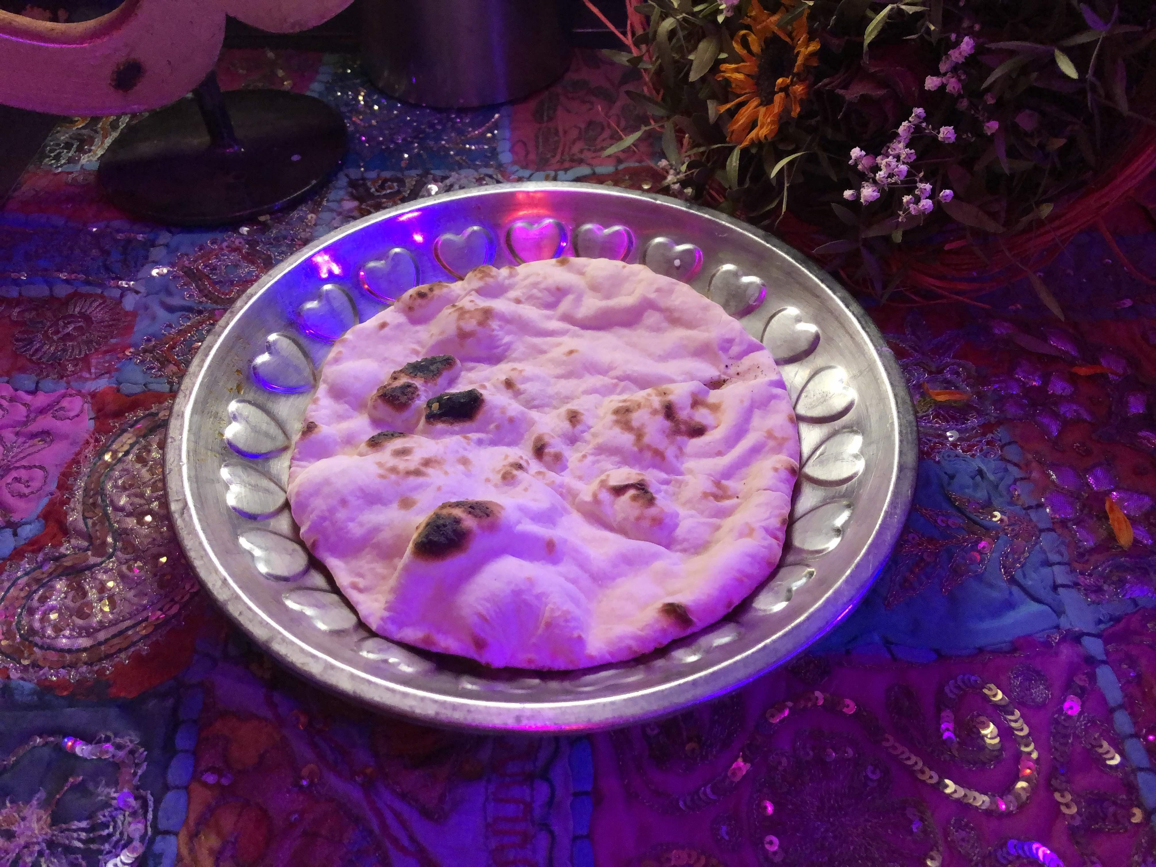 restaurant-indien-nice-naan-nature