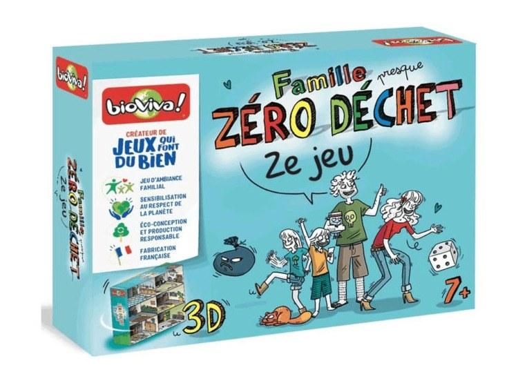 Zero_dechet_jeu_1