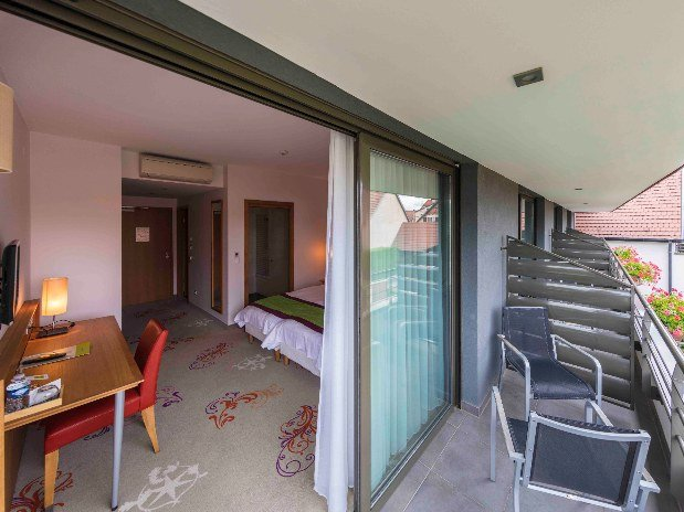 hotel-restaurant-spa-etoile-alsace-chambre-twin-superieur
