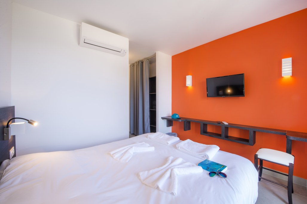 hotel-domaine-daiguebelle-ussim-vacances