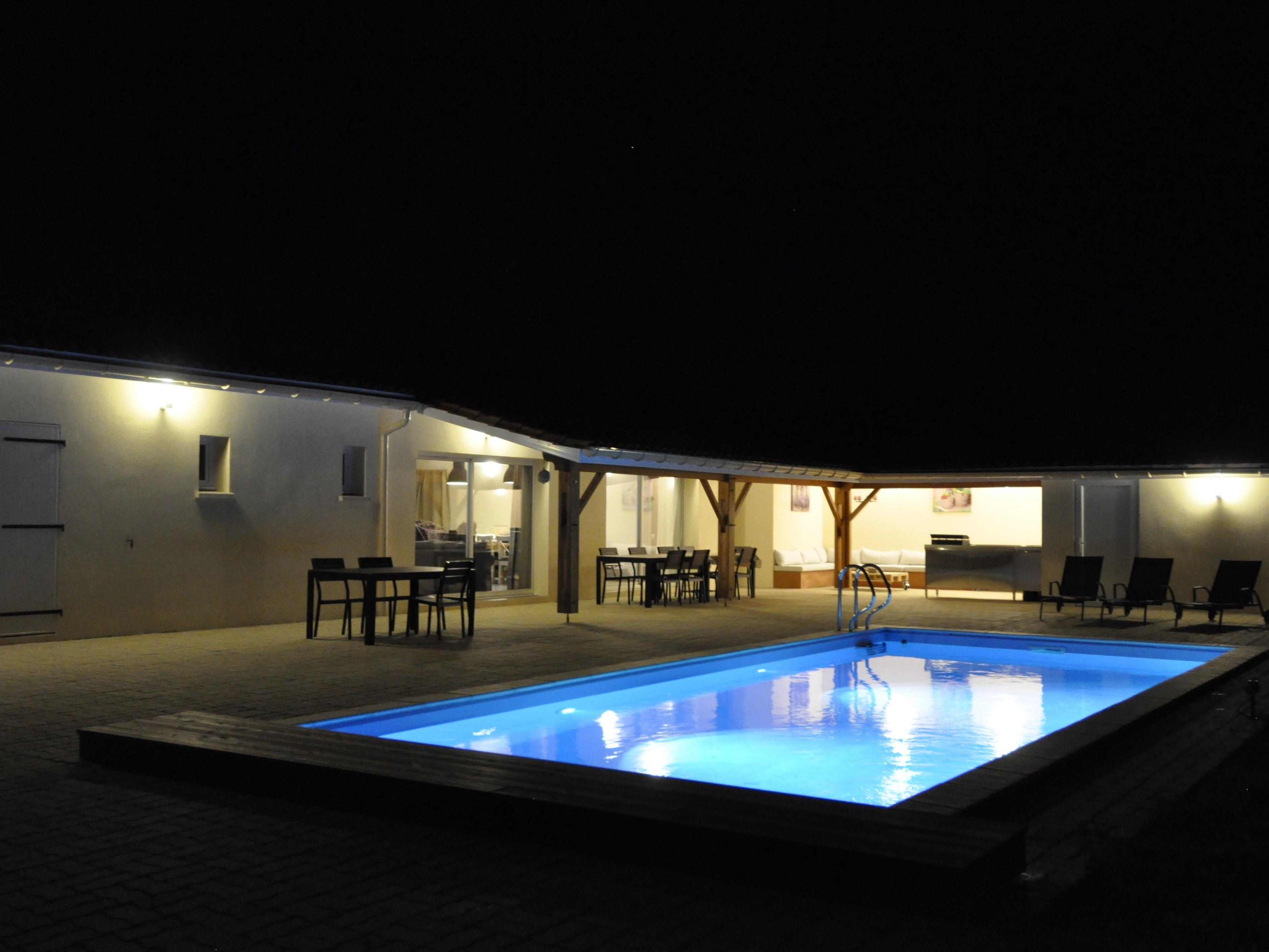Villa 56