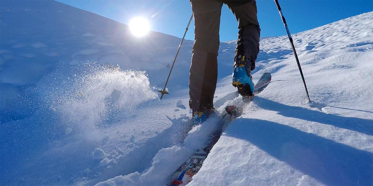 ski-belle-neige