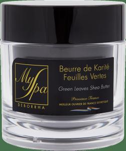 myspa-beurre-de-karite-feuilles-vertes-p-vente-1-251x300