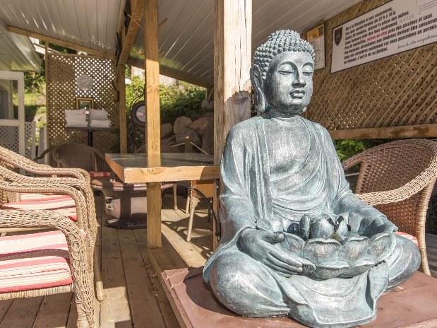 massage-spa-sur-le-lac-sainte-agathe-des-monts