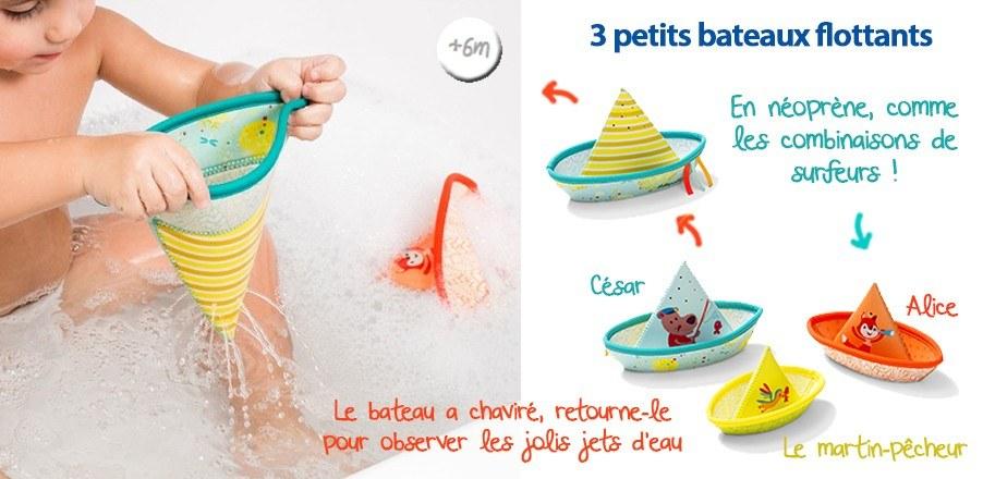3_petits_bateaux_ok