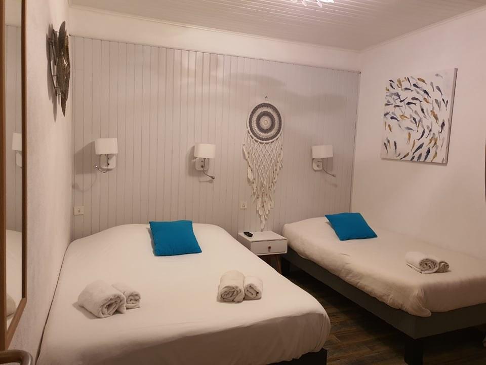 Hotel du Levant Verdon, Hotel du Levant Gorges du Verdon, Hotel du Levant Alpes de Haute Provence, Hotel du Levant, Hotel du Levant Castellane, Hotel Verdon, Hotel Gorges du Verdon,  g