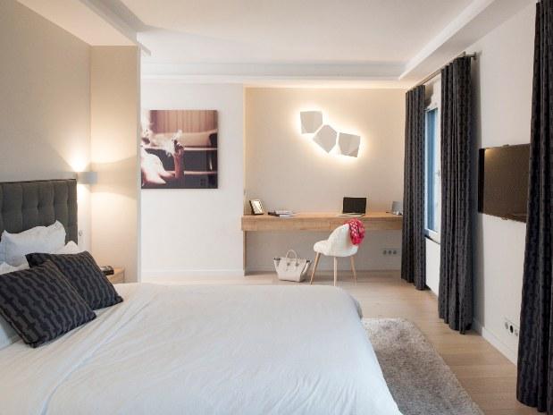 renovation-appartement-lyon-chambre