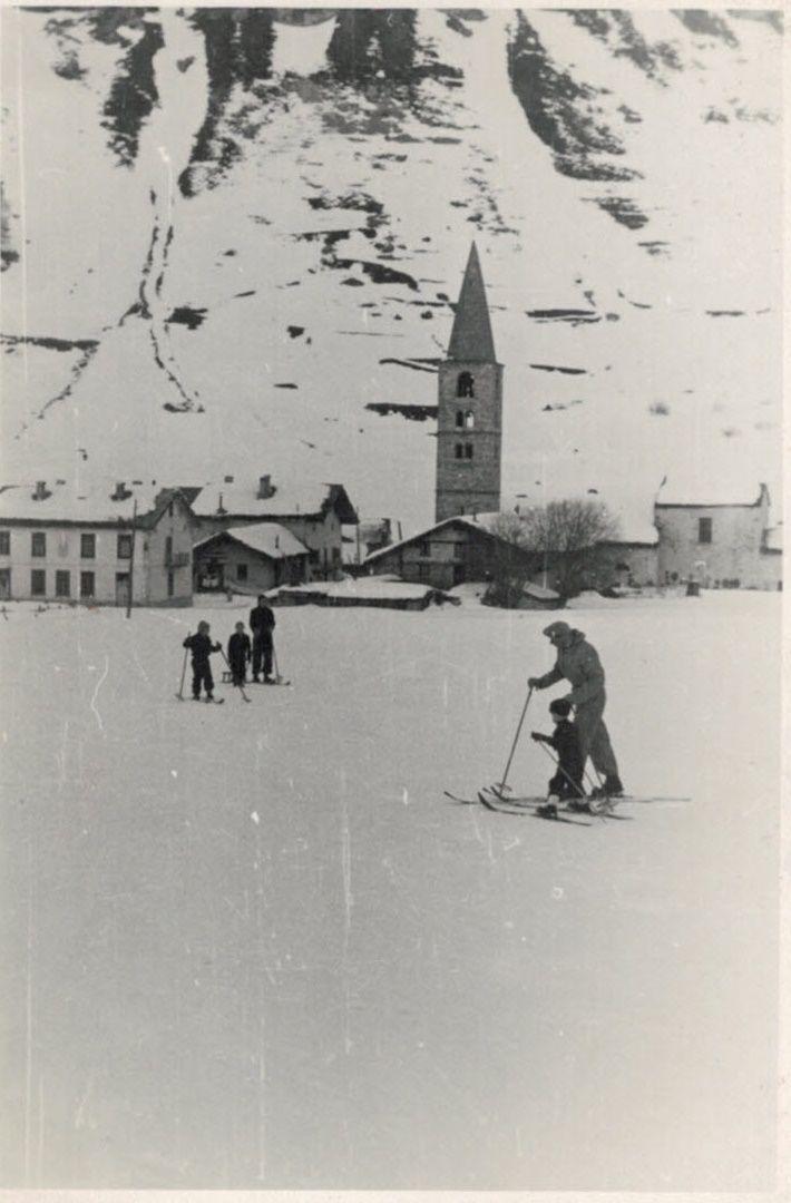 hotel-bas-des-pistes-val-isere-front-de-neige