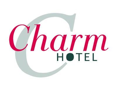 charmhotel-groupes-eden-park-hotel