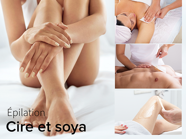 clinique-catherine-esthetique-epilation-cire-soya