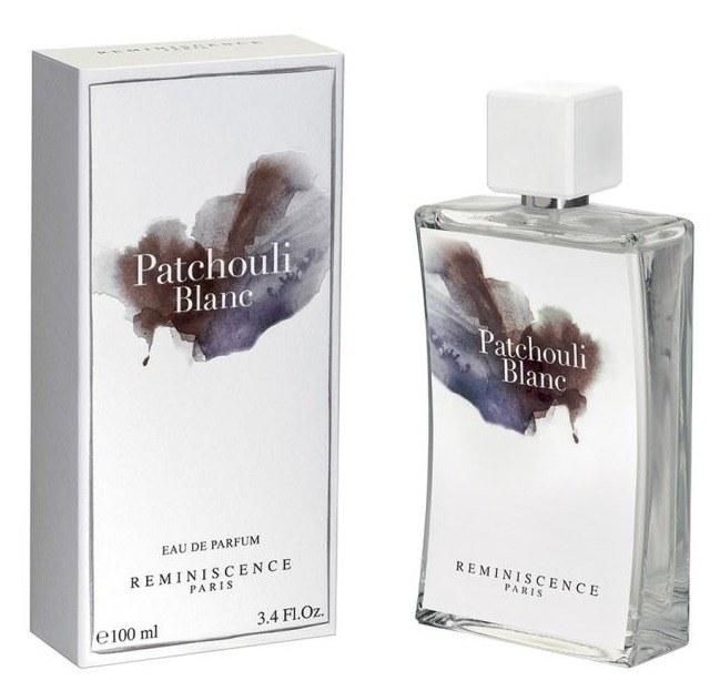 patchouli-blanc-eau-de-parfum-flacon-et-etui