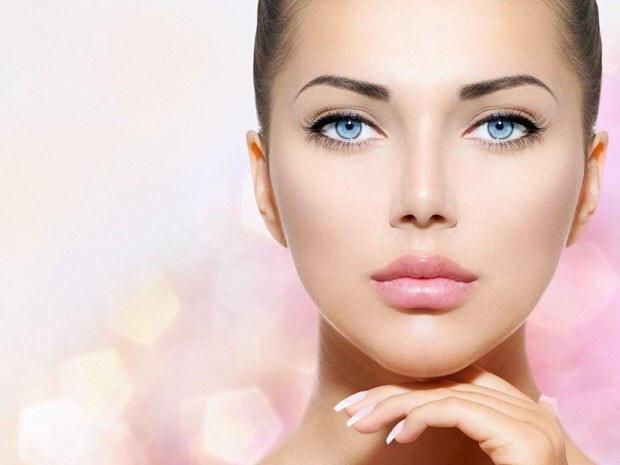 epilation-au-fil-paris-chatelet-les-halles-femme-maquillage-semi-permanent-visage