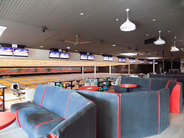 bowling-orleans-olivet