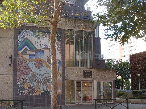 atelier-mosaique-sol-piscine-paris-le-liberte-rue