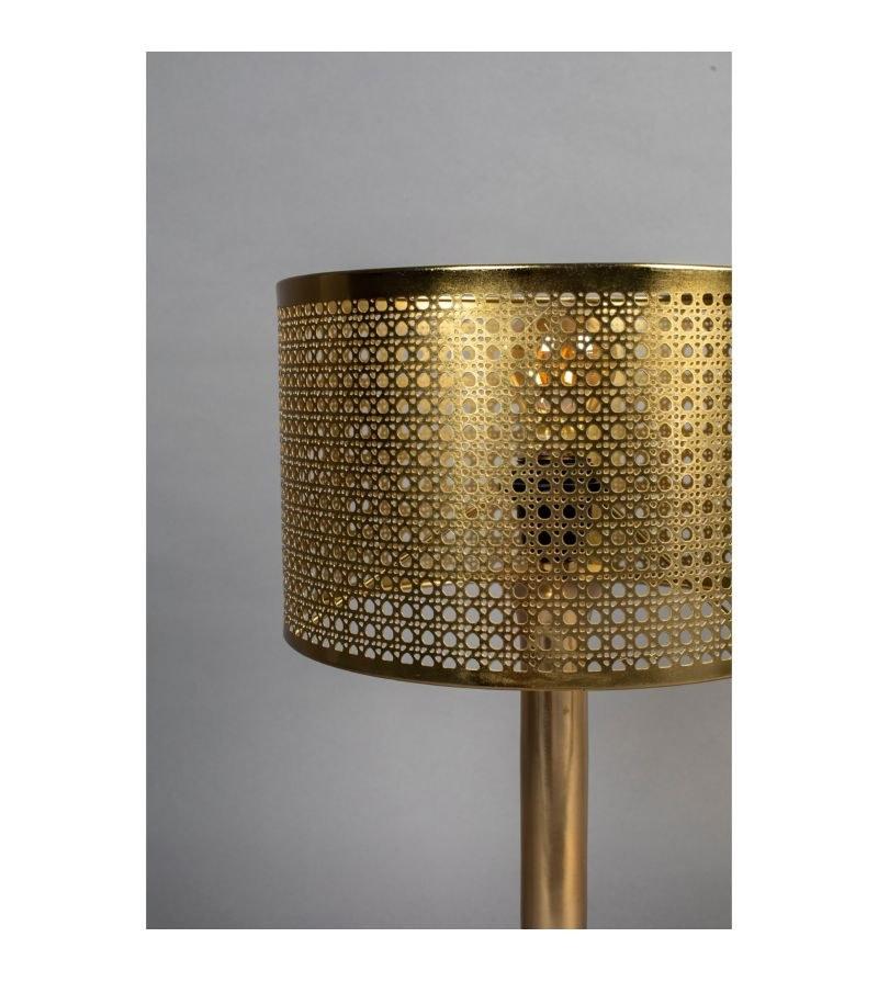 lampe barun zuiver 2