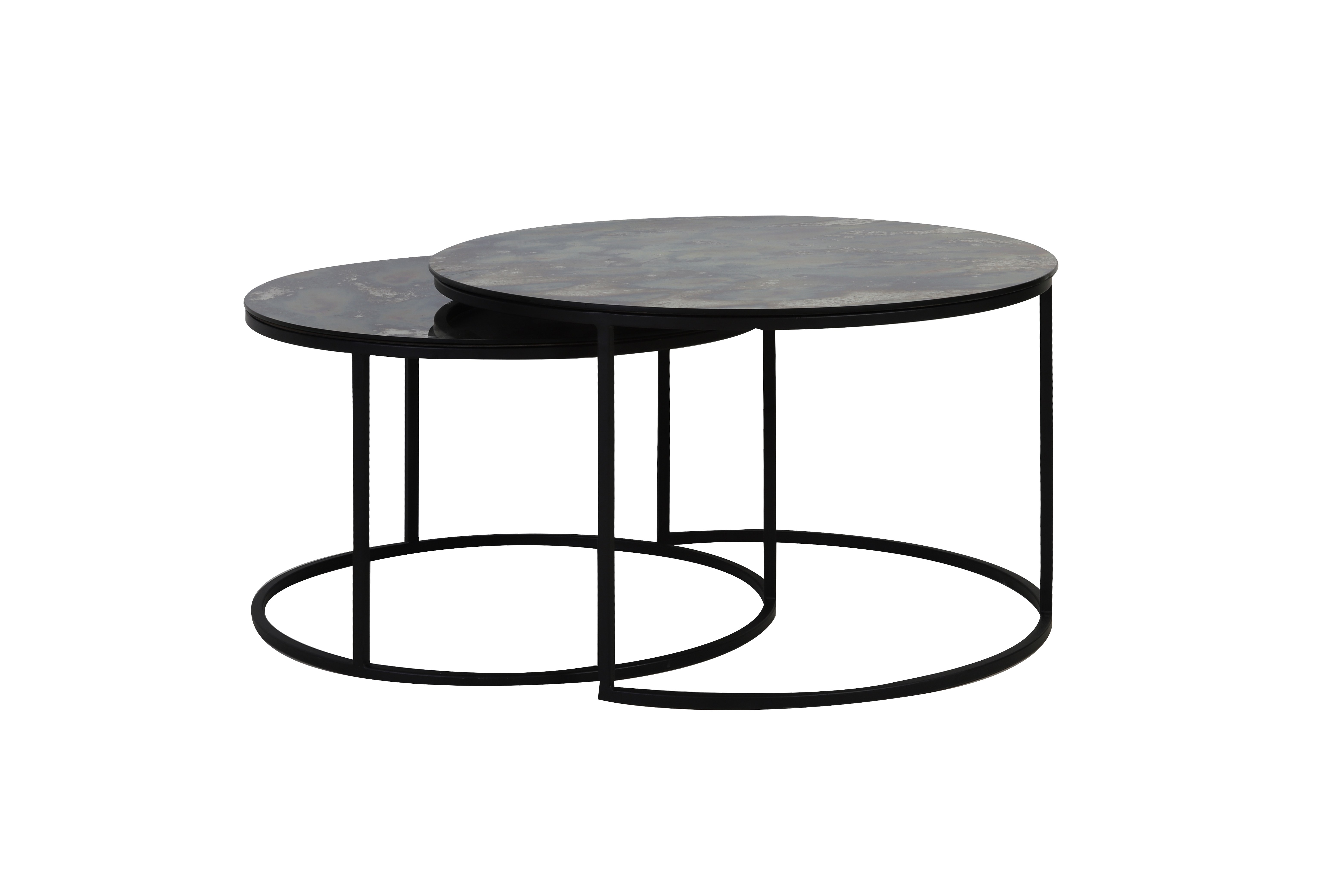 tables basses tabun 2