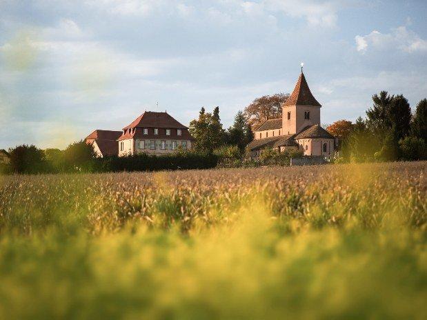 hotel-restaurant-spa-etoile-alsace-eglises-hohatzenheim