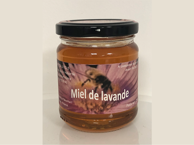 miel-lavande-miel-artisanal-champagne