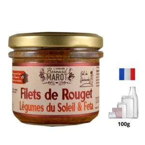 Filets-de-Rouget-Legumes-du-Soleil-Feta-300x300