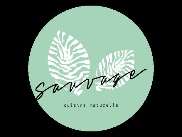 logo-sauvage