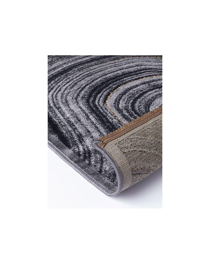 tapis gabrielle 1