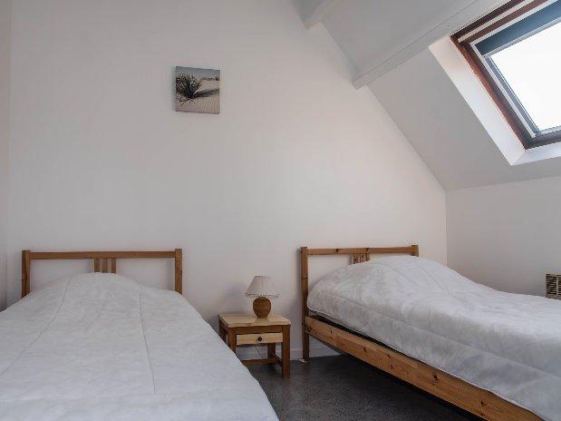 chambre-gite-blaizel-rietz