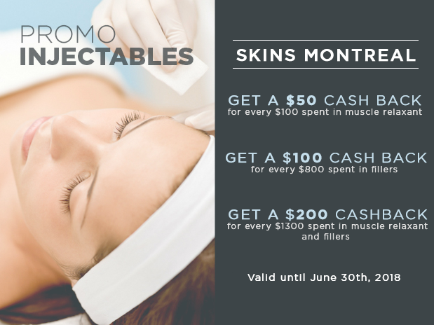 skins-promo-montreal-injections