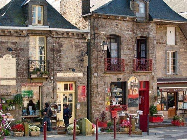 Becherel-Bretagne-Visite-Hotel-Tirel-Guerin