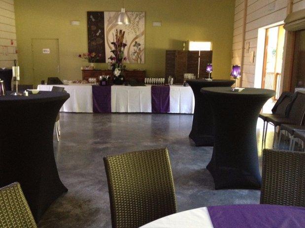 réceptions et séminaires-tarifs et prestations-moulin de lonceux-eure et loir