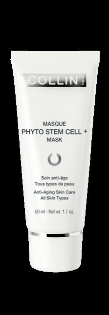 institut-de-beauté-verdun-phyto-masque